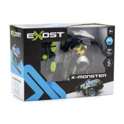 Masina cu radiocomanda Exost Xmonster 20611