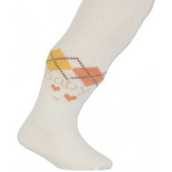 Ciorapi cu model baieti 80-86