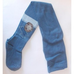 Ciorapi cu model baieti 128-134 cm