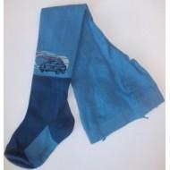 Ciorapi cu model baieti 92-98 cm