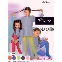 Dresuri Fiore Natalia