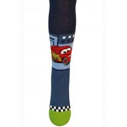 Ciorapi Disney Cars 68-74 cm
