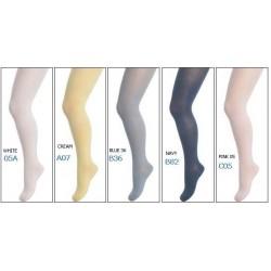 Ciorapi wola soft cottone 152-158