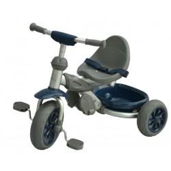 Tricicleta Dhs Evolution Violeta