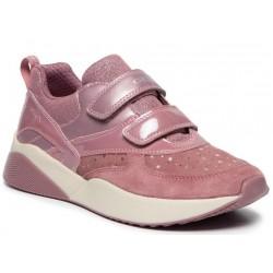 Geox sneakersi fete J949TB-C8006