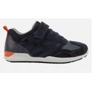 Geox sneakersi baieti J94ABA-C4002
