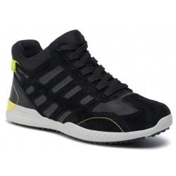 Geox sneakersi baieti J94ABB-C9999
