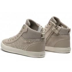 Geox sneakers fete J92D5D
