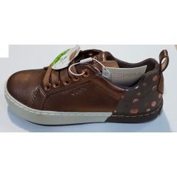 Geox pantofi fete Thymar J744GA-C8025