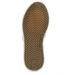Geox pantofi sport fete J62D5D
