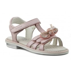 Geox sandale fete J62E2A