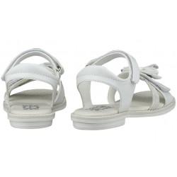 Geox sandale fete J62E2B