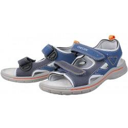 Geox sandale baieti Delbyn J621GB