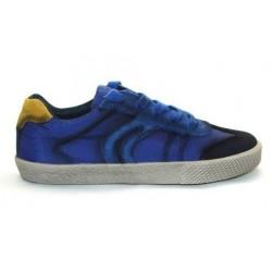 Geox sneakersi baieti J62A8D