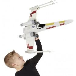 Nava spatiala Star Wars X Wing Hasbro A8798