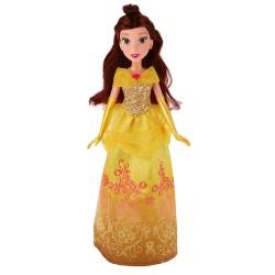 Papusa Hasbro Disney Belle B6446-B5287