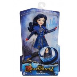 Papusa Evie Disney Descendentii 2