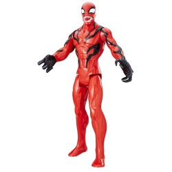 Figurina Adversarii lui Spiderman Hasbro B9707