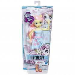 Papusa My little pony Equestria E0349