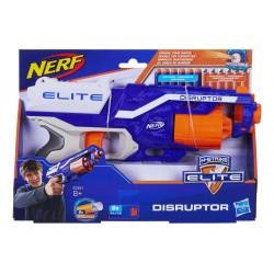 Pistol Nerf Disruptor b9837