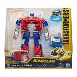 Transformers figurina MV6 Hasbro E0700
