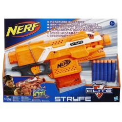 Pistol Hasbro Nerf Stryfe A0200