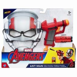 Set Avengers Hasbro B9955