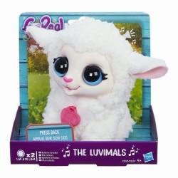 Animalute adorabile FurReal Hasbro C2173