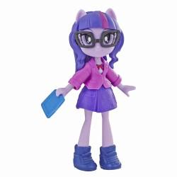 Papusi Mini Equestria girl Hasbro E3134