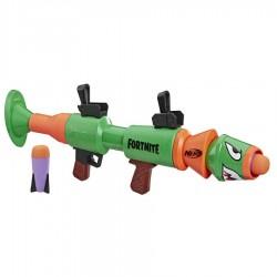 Lansator Nerf Fortnite RL Hasbro E7511