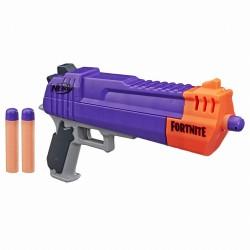 Pistol Nerf Fortnite HC-E Hasbro E7515