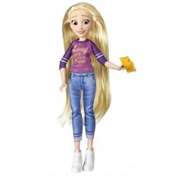 Papusa Printesa Rapunzel Hasbro Ralph rupe netu E8393-E8402