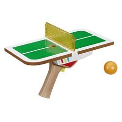 Joc Hasbro Tiny Pong E3112