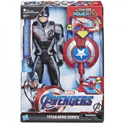 Figurina Hasbro Capitan America E3301