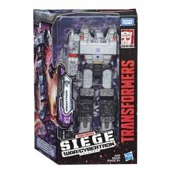 Transformers Voyager WFC Hasbro E3418