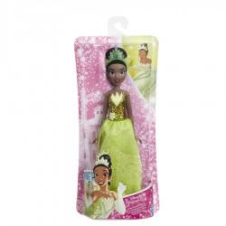 Papusa Disney Printesa Tiana Hasbro E4162