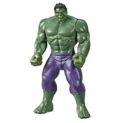 Figurina Hulk 25cm Hasbro E5555