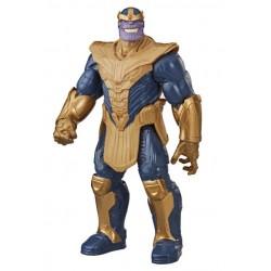 Thanos figurina Avengers 30cm Hasbro E7381