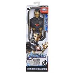 IronMan Avengers figurina 30cm Hasbro E7878-E3308