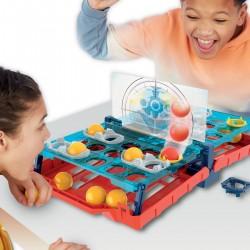 Joc distractiv Battleship Hasbro E8229