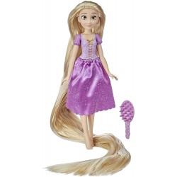 Papusa Printesa Disney Rapunzel Hasbro F1057