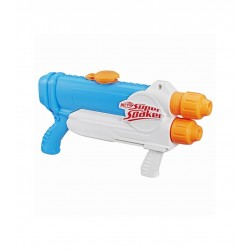 Pistol cu apa Hasbro Nerf Super Soaker E2770