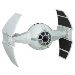 Star wars vehicul-nava Hasbro