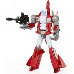 Transformers figurina Hasbro generation Blades