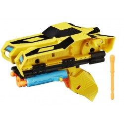 Pistol 2 in 1 Hasbro Bumblebee b1521