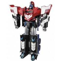 Transformers Hasbro Optimus Prime B1564 28 cm