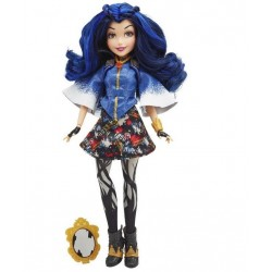 Papusa Disney Descendants Evie B3115