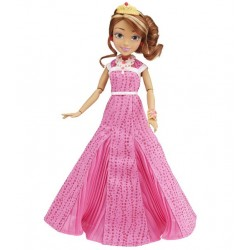 Papusa Disney Descendants Audrey B3124