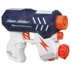 Pistol cu apa Nerf Electrostorm 33693