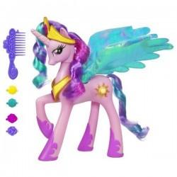 Printesa Celestia Hasbro